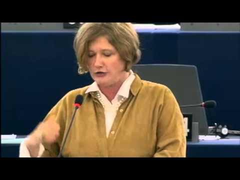 Magyarország vita 2.