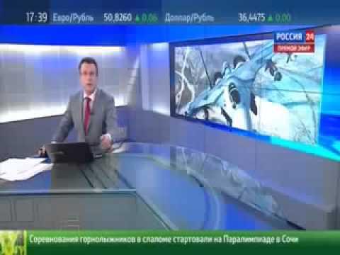 Российские войска переброшены в Беларусь Украина 4 05 2014 Новости Украины webm 640x360