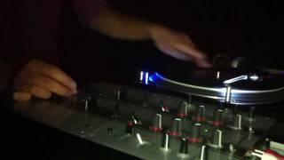 Vorschaubild DJ Muko