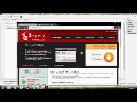 Как сделать сервер для css v34 на tubethe.com