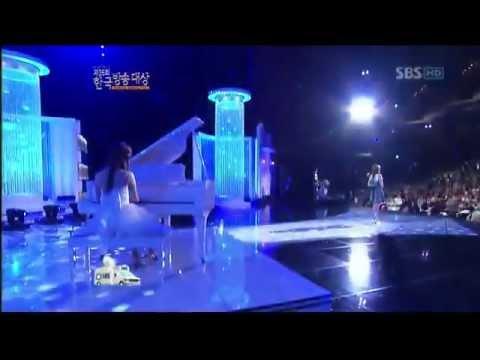 ★ Taeye♡n ☃ Se♡hyun Pïano ♫ Can Y♡u Hea® Me