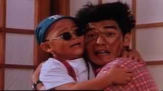 Best Worst Movies: China Dragon