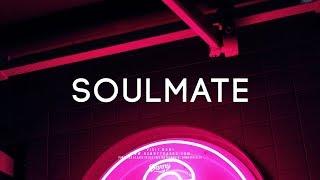 """Soulmate"" - Bryson Tiller | Trap Soul Type Beat | Prod.Roc Legion x dannyebtracks"
