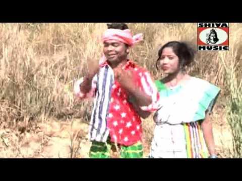 Santali Video Songs 2014 - Olah Keyalang | Song From Santhali Songs Album - Santali Hit Songs video