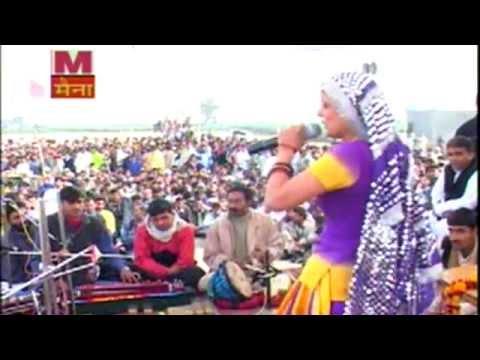 Haryanvi Ragni- Aawe Sade Naal Jawe Kise Our Naal   Maina Hit Ragniyan Vol 03 video