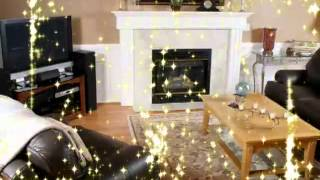 Professional Cleaners London | 020 7868 2031 | End Of Tenancy Cleaning | Cleaning Companies