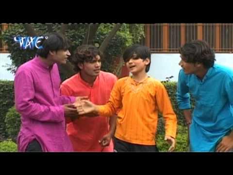 छोटकी लरकोर हो गइल - Ka Ho Ehe Time Ha | Arvind Akela Kallu Ji | Popular Bhojpuri Song video