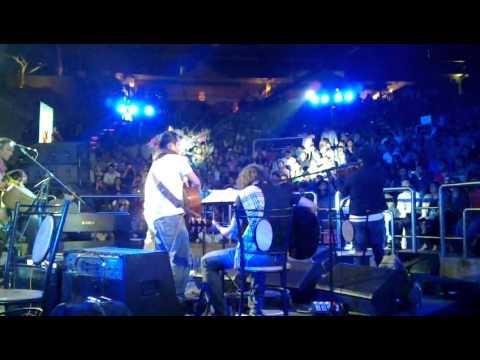 Kyon chalti hai pawan(Acoustic) - Lucky Ali.mp4