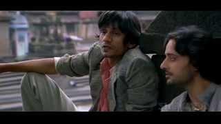 Vijay Raaz best dialogues | Must Watch | Hindi Movie Anwar