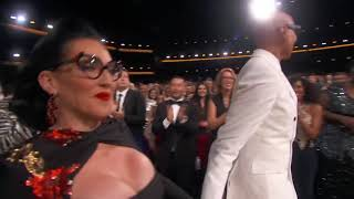 70th Emmy Awards: RuPaul