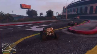 GTA Online [LIVE] NEW CARS RC Bandito or Deviant RELEASED Buying & Customizing