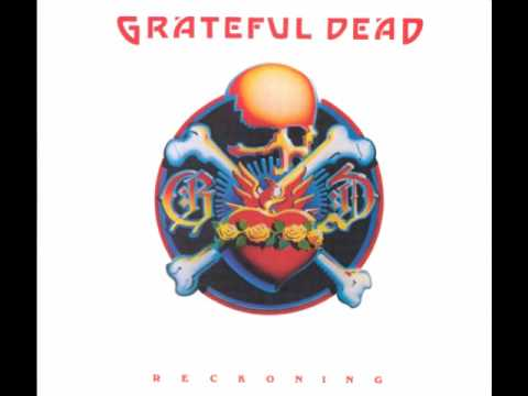 Grateful Dead is listed (or ranked) 15 on the list 15 Songs About Paying Your Dues