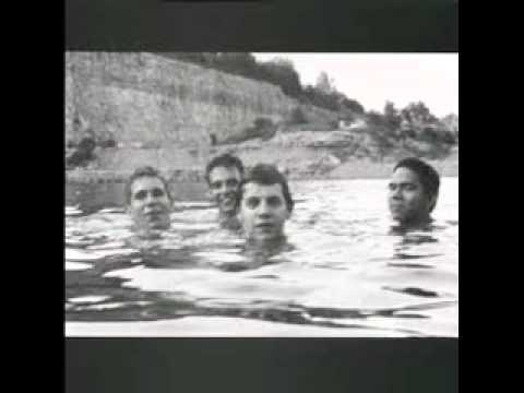 Slint - Good Morning, Captain