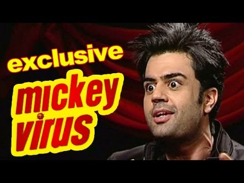 Mickey Virus Hindi Movie - 5\/13 - Bollywood Movies ...