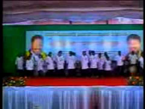 Chinna Malai Kongu video