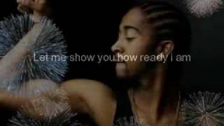 Watch Omarion Young But Im Ready video