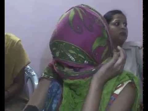 Hindu Girl Gang Raped In Madarsa And Forced To Convert To Islam video