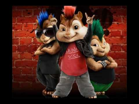 IYAZ Sean Kingston Replay (w/Lyrics)(chipmunk version) Video