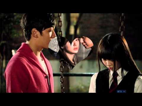 'i Miis You' 'missing You' Korean Drama  (music Video) video