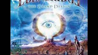 Watch Edenbridge The Grand Design video