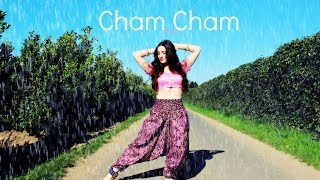 Dance on: Cham Cham