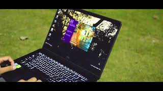 Asus UX430U Daily Usage Review | i7 8th Generation | GeForce MX150 💻