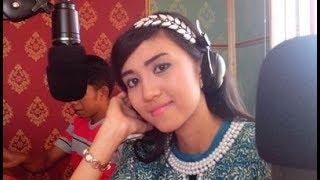 lagu tabsel terbaru nila sari korban cinta (with lirik)