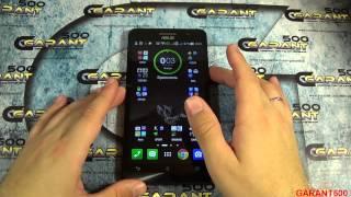 ASUS ZenFone 6 Самый Полный и Детальный обзор!!!