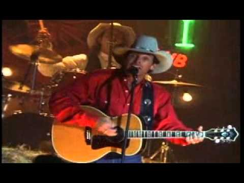 chris ledoux cadillac ranch lyrics. Cars Review. Best American Auto & Cars Review