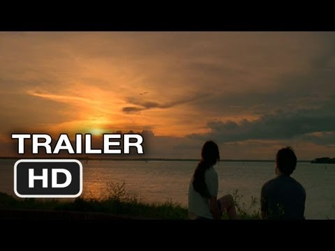 The Diary of Preston Plummer Official Trailer #1 (2012) Rumer Willis Movie HD