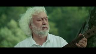 Erkan Oğur Sen Benden Gittin Gideli Official Music Audio 2017 Kalan Müzik
