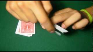 TUTORIAL gioco Mentalismo::Magic Trick Revealed IT