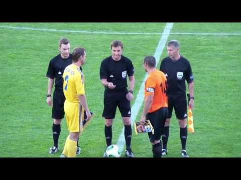 ШАХТЕР Караганда-БАТЭ Беларусь  1-0