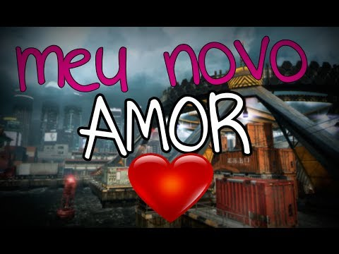 BO2 Domination - Dee de volta e o meu novo amor!