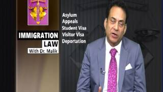 IMMIGRATION LAWS EP 23 06 17