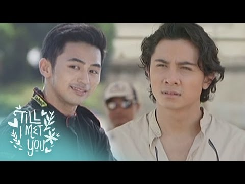Till I Met You: Ali's new guy  | Episode 48