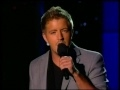 Billy Gilman MDA 2010  Coming Home