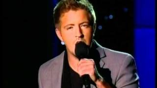Watch Billy Gilman Coming Home video