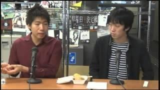 総合チャンネル1