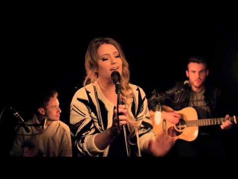 Ella Henderson Ghost Filtr Sessions