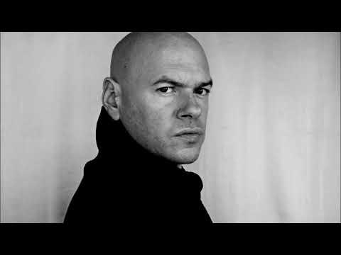 C-WOSH - ASK : NYOMÁS ALATT / remixed by ATAVISTIK AKA GANG /