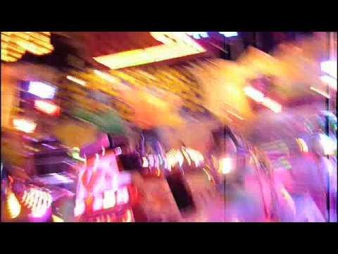 Enjoyment Camera Episode 1