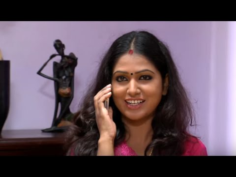 Balamani I Episode 128 Part 1 I Mazhavil Manorama