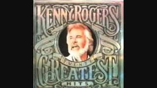 Watch Kenny Rogers Somethings Burning video