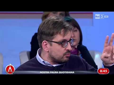 Guidesi: Renzi legalizza le moschee dove si fa fondamentalismo politico