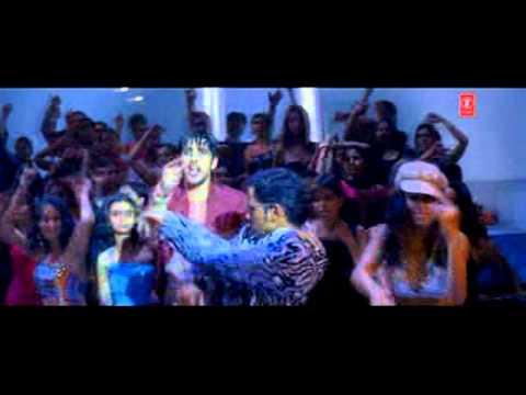 Ye Khuda Na Janu Wo Khuda Full Song HIndi Film - Fight Club