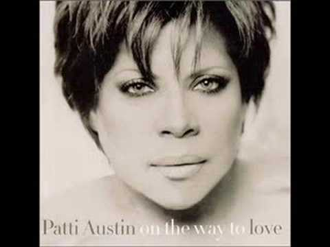Tell Me Why - Patti Austin