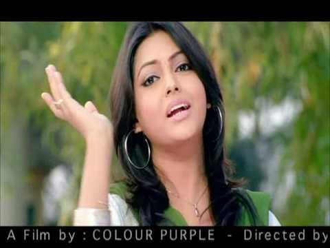 Ghure Daraboi The Cricket World Cup 2011 Song Of Bangladesh video