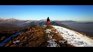 Baixar Mario Bargna - Come un Terremoto