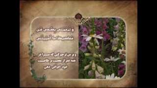 doa shanbeh-----دعای شنبه--saturday prayer